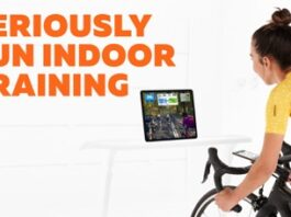 Zwift: Ride and Run pour PC